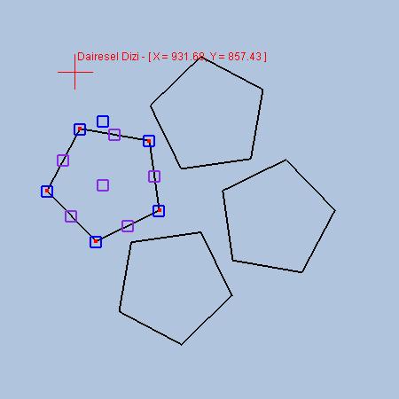görünüm-araclari-islemleri-cad-cam-yerli-tasarım-üretim-bucadcam-drawworks