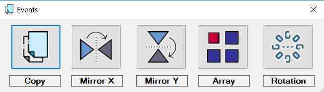 yerli-cadcam-cad-cam-profil-isleme-cnc-otomasyon-yazilim-aluminyum