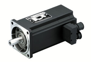 parker-servo-motor-driver-surucu-otomasyon-yazilim-cnc-motion