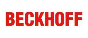 beckhoff-logo-input-output-giris-cikis-modulleri