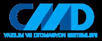 CMD Yazılım ve Otomasyon Sistemleri