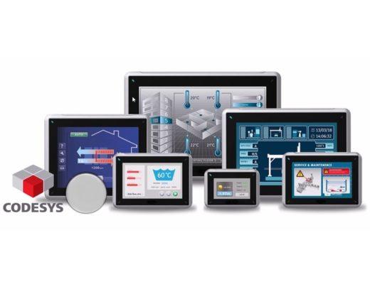 endustriyel-bilgisayar-cmd-yazilim-otomasyon-operator-panelleri