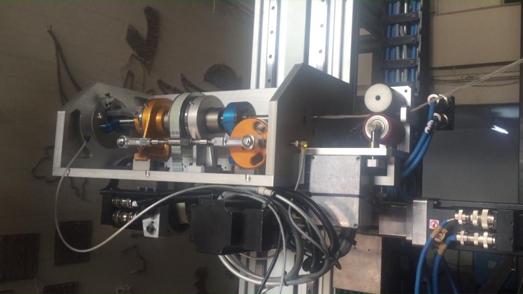 hali-dokuma-otomasyon-tufting