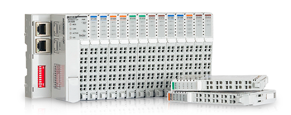 input-output-modulleri-giris-cikis-modulleri-crevis