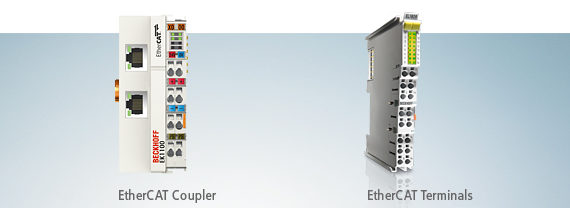 input-output-modulleri-giris-cikis-modulleri-beckhoff