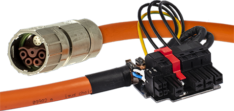 kollmorgen-servo-motor-driver-sürücü-cmd-yazilim-otomasyon-cnc-robotik