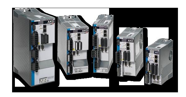 kollmorgen-servo-motor-driver-sürücü-cmd-yazilim-otomasyon-cnc-robotik-6