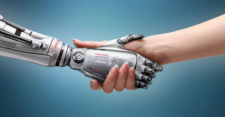cmd-yazilim-otomasyon-iletisim