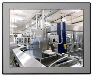 endüstriyel-pc-panel-pc-operator-panelleri