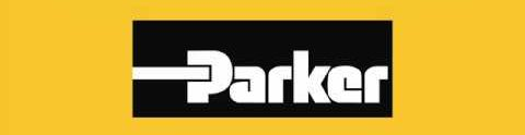 parker-servo-motor-driver-hareket-kontrol-sistemleri