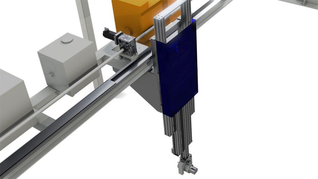 3-eksen-xray-manipulator-otomasyon-yazilim